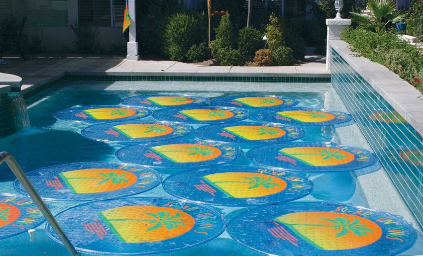 Downloads solar sun rings self sustainable solar for Self sustaining pool